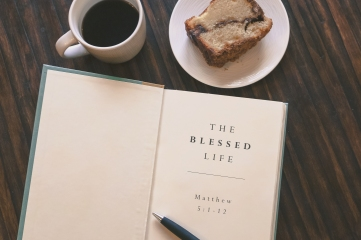 The-Blessed-Life_screenandweb