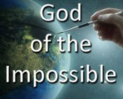 God-of-the-Impossible3