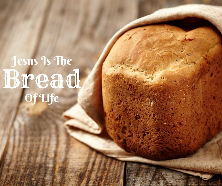blog-bread-of-life