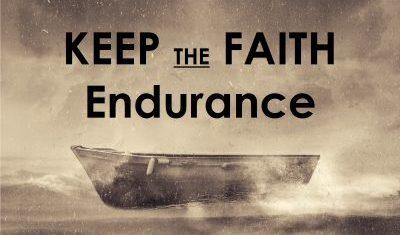 Keep-the-Faith-ENDURANCE-400x300