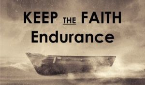 Keep-the-Faith-ENDURANCE-400x300