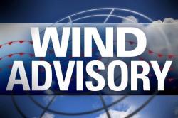 wind_advisory