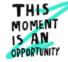 moment-of-opportunity