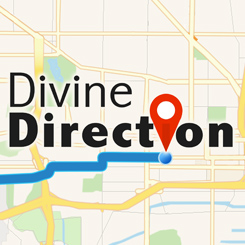 Divine-web
