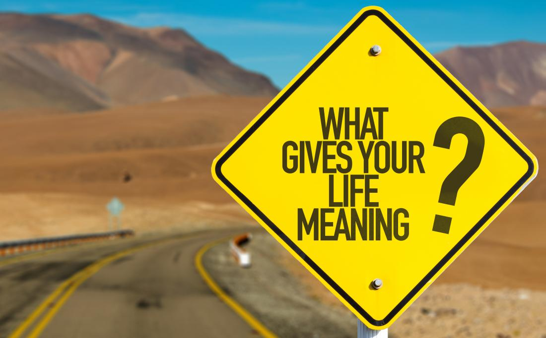 meaning-of-life-sign
